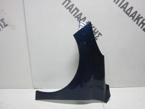 peugeot 207 2006 2012 ftero ebros aristero ble 300x225 Peugeot 207 2006 2012 φτερό εμπρός αριστερό μπλε