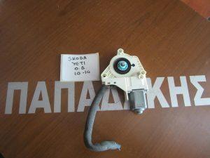 skoda yeti 2010 2014 ilektriko moter parathyrou piso deksio 300x225 Skoda Yeti 2010 2014 ηλεκτρικό μοτέρ παραθύρου πίσω δεξιό