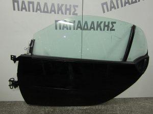 smart fortwo w450 1998 2007 porta aristeri mavri 300x225 Smart ForTwo w450 1998 2007 πόρτα αριστερή μαύρη