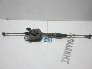 smart fortwo w451 2007 2014 kremargiera ilektriki 300x225 Smart ForTwo w451 2007 2014 κρεμαργιέρα ηλεκτρική