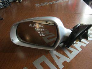 audi a4 2008 2010 aristeros ilektrikos kathreptis asimi 300x225 Audi A4 2008 2010 αριστερός ηλεκτρικός καθρέπτης ασημί