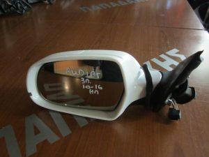 audi a4 2010 2015 aristeros ilektrikos kathreptis aspros 300x225 Audi A4 2010 2015 αριστερός ηλεκτρικός καθρέπτης άσπρος