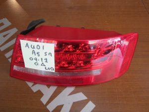 audi a5 2009 2012 piso dexio fanari 5thyro 300x225 Audi A5 2009 2012 πίσω δεξιό φανάρι 5θυρο