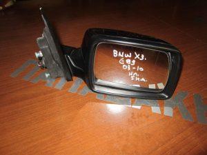 bmw x3 e83 2003 2010 dexios ilektrikos kathreptis mavros 300x225 Bmw X3 E83 2003 2010 δεξιός ηλεκτρικός καθρέπτης μαύρος