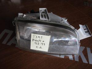 fanari ebros dexio fiat punto 1993 1999 300x225 Fiat Punto 1993 1999 εμπρός δεξιό φανάρι
