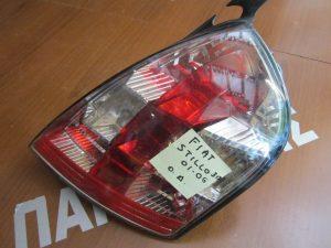 fanari fiat stilo 2001 2006 piso dexio 3porto 300x225 Fiat Stilo 2001 2006 πίσω δεξιό φανάρι 3πορτο