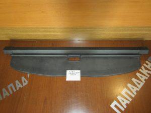 fiat croma 2005 2011 station wagon etazera 300x225 Fiat Croma 2005 2011 Station Wagon εταζέρα