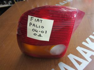Fiat Palio 2004-2007 πίσω δεξιό φανάρι