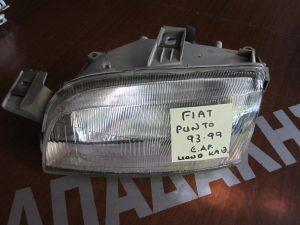 fiat punto 1993 1999 ebros aristero fanari moni laba 300x225 Fiat Punto 1993 1999 εμπρός αριστερό φανάρι μονή λάμπα