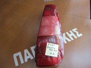 fiat punto 1993 1999 piso dexio fanari 300x225 Fiat Punto 1993 1999 πίσω δεξιό φανάρι