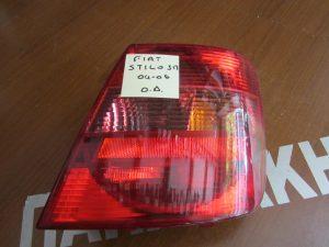 fiat stilo 2004 2006 piso dexio fanari 5porto 300x225 Fiat Stilo 2004 2006 πίσω δεξιό φανάρι 5πορτο