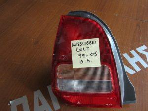 mitsubishi colt 1999 2005 piso aristero fanari 300x225 Mitsubishi Colt 1999 2005 πίσω αριστερό φανάρι