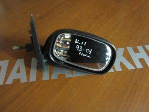 nissan micra k11 1993 2003 dexios michanikos kathreptis avafos 300x225 Nissan Micra K11 1993 2003 δεξιός μηχανικός καθρέπτης άβαφος