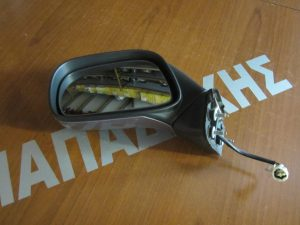 opel agila 1999 2008 aristeros ilektrikos kathreptis gkri 300x225 Opel Agila 1999 2008 αριστερός ηλεκτρικός καθρέπτης γκρι