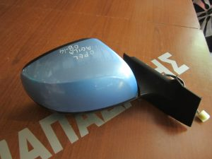 opel agila 2008 2014 dexios kathreptis ilektrikos galazios 300x225 Opel Agila 2008 2014 δεξιός καθρεπτης ηλεκτρικός γαλάζιος