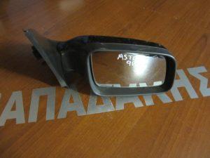 opel astra g 1998 2004 dexios ilektrikos kathreptis mavros 300x225 Opel Astra G 1998 2004 δεξιός ηλεκτρικός καθρέπτης μαύρος
