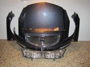 opel insignia 2008 2013 mouri molyvi kapo 2 ftera 2 fanaria psygia koble diesel profylaktiras koble 300x225 Opel Insignia 2008 2013 μετώπη μούρη μολυβί: καπό  2 φτερά  2 φανάρια  ψυγεία κομπλέ Diesel  προφυλακτήρας κομπλέ