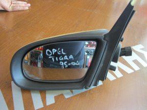 opel tigra 1995 2004 aristeros ilektrikos kathreptis kitrinos 300x225 Opel Tigra 1995 2004 αριστερός ηλεκτρικός καθρέπτης κίτρινος
