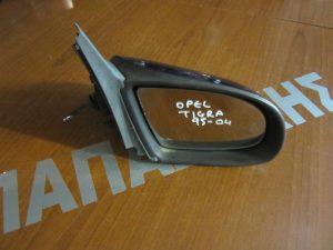 opel tigra 1995 2004 dexios michanikos kathreptis ble skouro 300x225 Opel Tigra 1995 2004 δεξιός μηχανικός καθρέπτης μπλε σκούρο