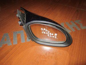 opel vectra b 1995 2002 dexios ilektrikos kathreptis ble skouro 300x225 Opel Vectra B 1995 2002 δεξιός ηλεκτρικός καθρέπτης μπλε σκούρο