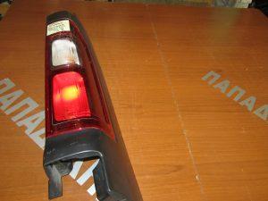opel vivarorenault traffic 2014 2017 piso dexio fanari difylli porta 300x225 Opel Vivaro/Renault Traffic 2014 2017 πίσω δεξιό φανάρι δίφυλλη πόρτα
