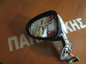 opel zafira tourer 2012 2017 aristeros ilektrika anaklinomenos kathreptis mavros me asimi 300x225 Opel Zafira Tourer 2012 2017 αριστερός ηλεκτρικά ανακλινόμενος καθρέπτης μαύρος με ασημί