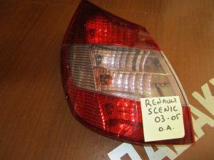 piso aristero fanari renault scenic 2003 2005 300x225 Renault Scenic 2003 2005 πίσω αριστερό φανάρι