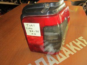 piso dexio fanari fiat tipo 1988 1995 300x225 Fiat Tipo 1988 1995 πίσω δεξιό φανάρι