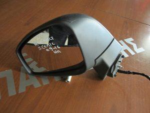 renault scenic 2009 2016 aristeros ilektrikos kathreptis molyvi 300x225 Renault Scenic 2009 2016 αριστερός ηλεκτρικός καθρέπτης μολυβί