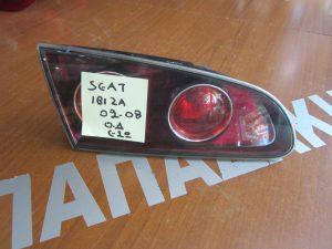 seat ibiza 2002 2008 piso dexio fanari esoteriko fime 300x225 Seat Ibiza 2002 2008 πίσω δεξιό φανάρι εσωτερικό φιμέ