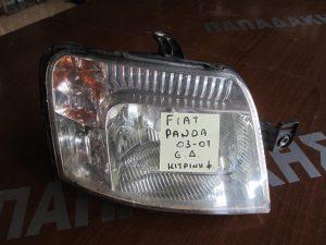 fiat panda 2003 2007 ebros dexio fanari kitrini fysa 300x225 Fiat Panda 2003 2007 εμπρός δεξιό φανάρι κίτρινη φύσα