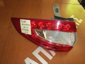 ford mondeo 2014 2017 piso fanari aristero komvi 300x225 Ford Mondeo 2014 2017 πίσω φανάρι αριστερό combi