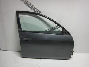 Nissan Primera P12 2002-2008 πόρτα εμπρός δεξιά μολυβί