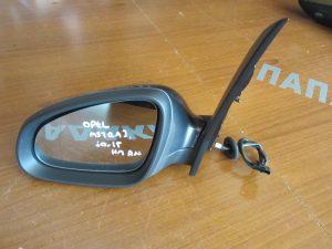 opel astra j 2010 2015 kathreptis aristeros ilektrika anaklinomenos molyvi 300x225 Opel Astra J 2010 2015 καθρέπτης αριστερός ηλεκτρικά ανακλινόμενος μολυβί