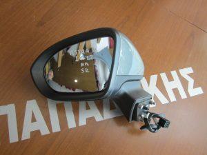 opel astra k 2016 2017 kathrepis aristeros ilektrikos molyvi 5 kalodia 300x225 Opel Astra K 2016 2020 καθρέπτης αριστερός ηλεκτρικός μολυβί 5 καλώδια