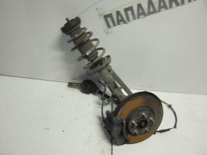 opel insignia 2008 2013 boukala ebros aristeri diesel imiaxonio 300x225 Opel Insignia 2008 2013 μπουκάλα εμπρός αριστερή Diesel ημιαξόνιο