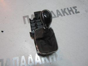 opel insignia 2008 2013 levies tachytiton diesel 300x225 Opel Insignia 2008 2013 Λεβιές Ταχυτήτων Diesel