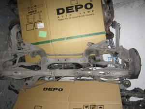 opel insignia 2008 2013 piso axonas station wagon diesel 300x225 Opel Insignia 2008 2013 πίσω άξονας Station Wagon Diesel,όχι αριστερό άκρο
