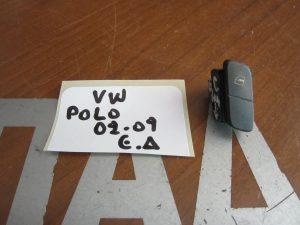 vw polo 2002 2009 ebros dexios diakoptis parathyrou 300x225 VW Polo 2002 2009 εμπρός δεξιός διακόπτης παραθύρου