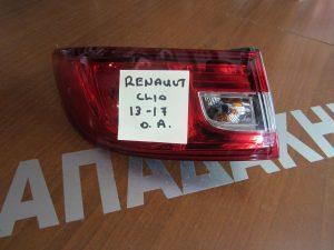 fanari piso aristero renault clio 2013 2017 300x225 Renault Clio 2013 2017 φανάρι πίσω αριστερό