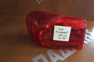fanari piso aristero vw tiguan 2011 2016 1 300x200 VW Tiguan 2011 2016 φανάρι πίσω αριστερό