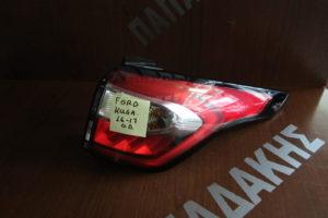 ford kuga 2016 fanari piso dexio 300x200 Ford Kuga 2016 2018 φανάρι πίσω δεξιό led