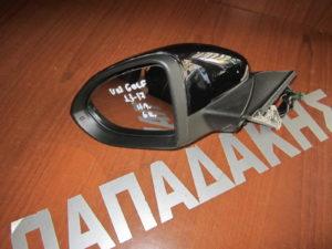 kathreptis aristeros ilektrikos vw golf 7 2013 2017 mavros 300x225 VW Golf 7 2013 2017 καθρέπτης αριστερός ηλεκτρικός μαύρος