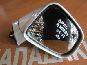 opel antara 2006 2017 kathreptis dexios ilektrikos asimi 300x225 Opel Antara 2006 2017 καθρέπτης δεξιός ηλεκτρικός ασημί