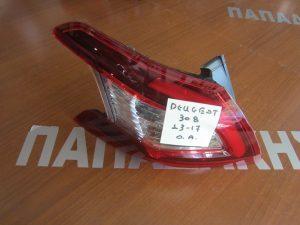 piso aristero peugeot 308 2013 2017 fanari 300x225 Peugeot 308 2013 2017 φανάρι πίσω αριστερό
