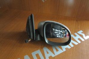 vw tiguan 2007 2016 kathreptis dexios ilektrikos asimi 300x200 VW Tiguan 2007 2016 καθρέπτης δεξιός ηλεκτρικός ασημί