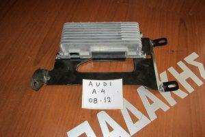 audi a4 2008 2012 enischytis radiofonou kereas 300x200 Audi A4 2008 2012 ενισχυτής ραδιοφώνου (κεραίας)
