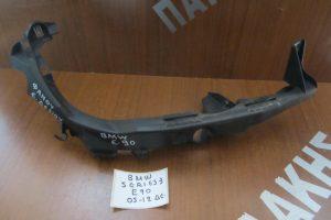 bmw e90 s3 2005 2012 vasi fanon empros dexia 300x200 Bmw E90 S3 2005 2012 βάση φανών εμπρός δεξιά