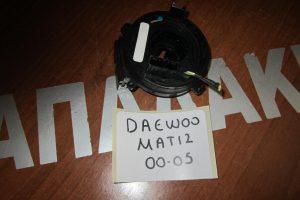 daewoo matiz 2000 2005 rozeta timonioy 1 300x200 Daewoo Matiz 2000 2005 ροζέτα τιμονιού