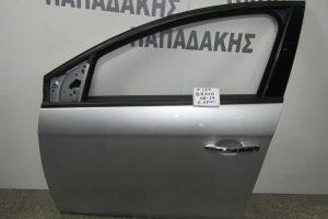 fiat bravo 2007 2014 porta empros aristeri asimi 300x200 Fiat Bravo 2007 2014 πόρτα εμπρός αριστερή ασημί